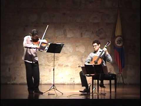 Xxx Mp4 Mauro Giuliani Sonata Op 85 I Allegro Maestoso Violin And Guitar 3gp Sex