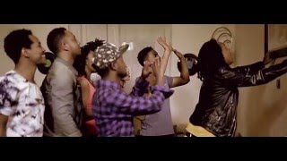 Ethiopia - Jano Band - Yinegal ይነጋል (Official Music Video) New Ethiopian Music 2016