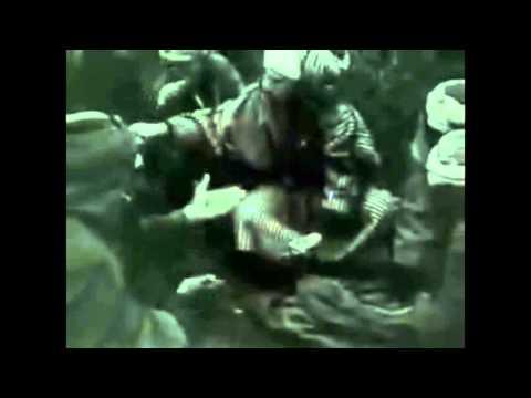 Xxx Mp4 Le 1er Novembre 1954 à Khenchela 3gp Sex