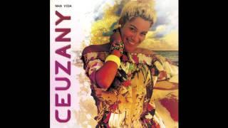 Ceuzany - Pamar