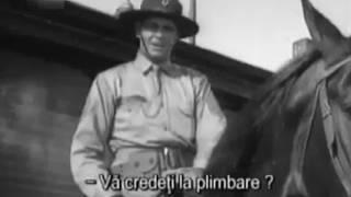 Laurel and Hardy Great Guns 1941 HD 720p