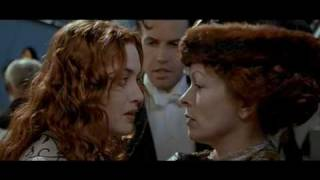 Titanic (1997): Trailer 1 HQ