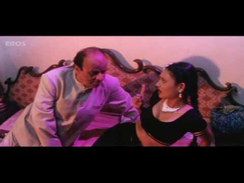 Xxx Mp4 Scene From The Movie Bholi Bhali Ladki 3gp Sex
