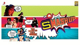9XM SmashUp #55 – DJ Suketu