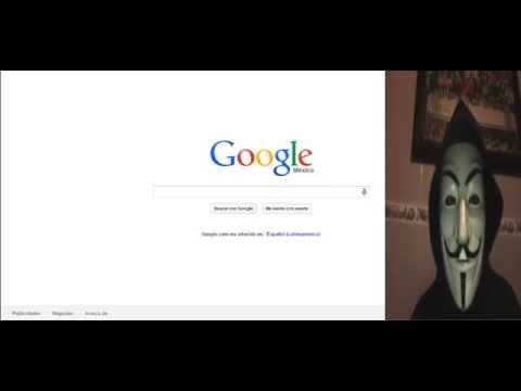 Google de la Deep Web [NO GRAMS]