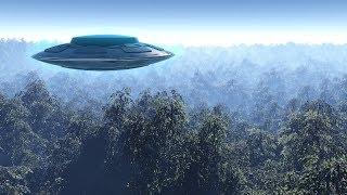 Avvistamenti alieni nel mondo - Documentario Completo HD [2018] 🔴