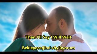 Arash feat Helena - Pure Love İngilizce-Türkçe Altyazı (English-Turkish Subtitle)