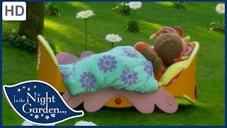 In the Night Garden - Go To Sleep, Everybody