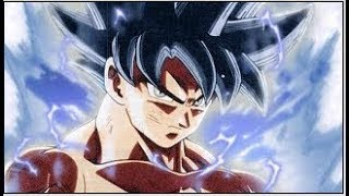 Goku's New Form Confirmed in Hindi || Universe 4 Hidden Character Revealed