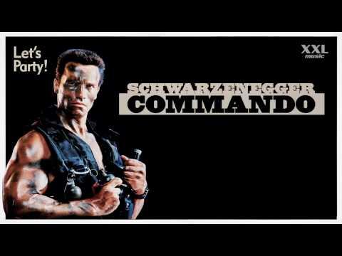 Xxx Mp4 COMMANDO We Fight For Love HD AUDIO 3gp Sex