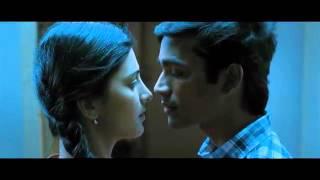 3   KannazhagaVideo   Dhanush, Shruti   Anirudh
