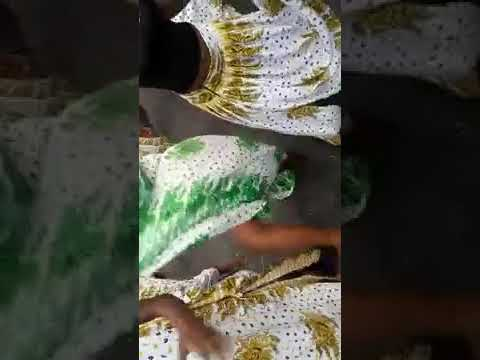 Xxx Mp4 Wacheza Kigodoro Uchi Wa Mnyama Uswahilini 3gp Sex