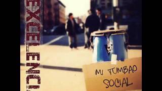 LA EXCELENCIA - SALSA DURA (2009).wmv