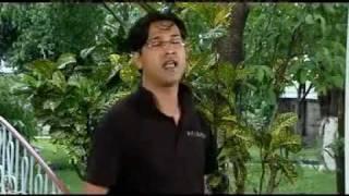 bangla music new song Asif Akbar Shopno churi 2011 HD   YouTube