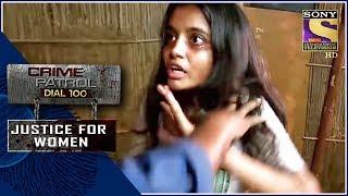 Crime Patrol | तांत्रिक प्रकोप | Justice For Women