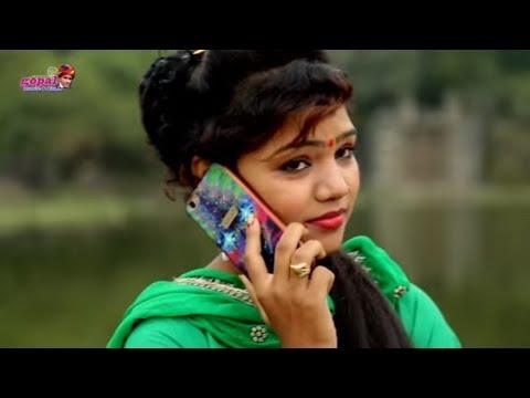 Xxx Mp4 राखी रंगीली का ऐसा Dot डांस नहीं देखा होगा मेरी डार्लिंग Rakhi Rangili Mahi Jat DJ Song 2018 3gp Sex