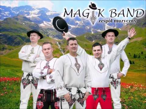 watch Magik Band - Biznesmen (COVER) 2016