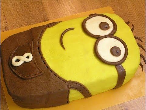 Рецепты и торты для дня рождениякак приготовить детские торты фото