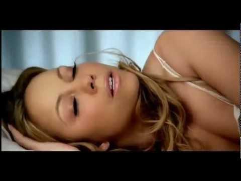 Mariah Carey - Sexy Compilation [1]