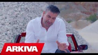 Meda - E Mallkuar (Official Video HD)
