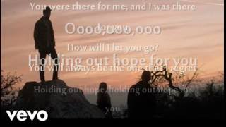 The Chainsmokers-Let you go ft. Great Good Fine OK