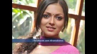 المسلسل الهندي حياة (مادهوبالا)