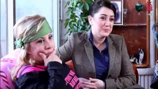 مسلسل بنات العيلة ـ الحلقة 3 الثالثة كاملة HD | Banat Al 3yela