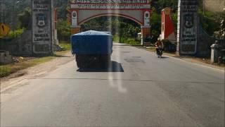 My Trip My Adventure 17 Bakauheni Bandar Lampung 13