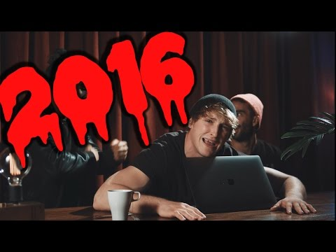 Download 2016 - Logan Paul [Official Music Video] free