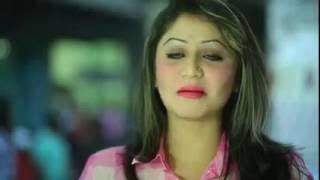 AJ Shuvo Din Bangla Eid Natok Promo 2015 By Mosharraf Karim & Tahsan Exclusive BDMusic420 com