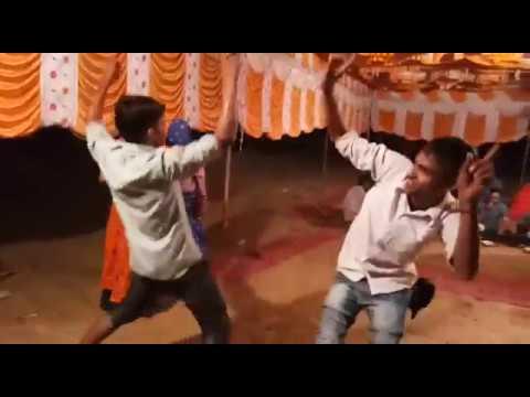 Xxx Mp4 Subscribe Now देवर भाभी का Meena Geet पे सुपर हिट ङान्स। एक बार जरुर देखें। 3gp Sex