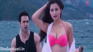 Hua Hain Aaj Pehli Baar Song ( Full HD ) Movie ( Sanam Re ).