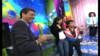 Ricky Maravilla,