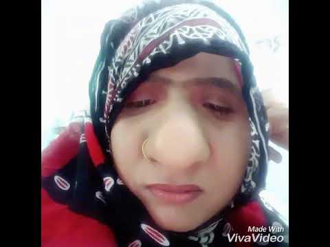 Xxx Mp4 Shabbu Shabana Boti Ka Salan Aur Shabbu Ki Saas 3gp Sex