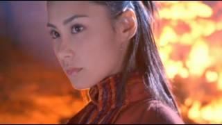 Twins Effect 1 2 MV Megumi Ogata Nightmare