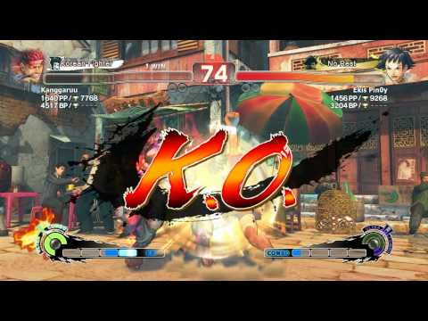 Xxx Mp4 Kanggaruu Evil Ryu Vs Ekis Pin0y Makoto 3gp Sex