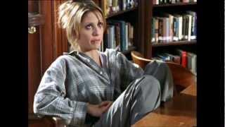 Buffy riassunto seconda stagione [ITA] [HQ]