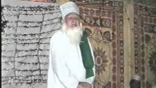 HZRT BABA JEE SUFI BASHIR AHMAD SHAH SB._.SHAKEEL_03007945761