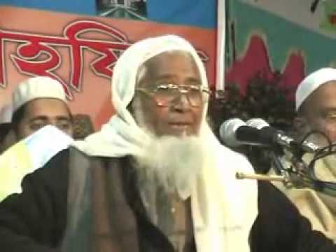 Xxx Mp4 Bangla Waz Maulana Lotfor Rahman Chandpur Mahfil 2010 Uploaded By Mamunjobi Yahoo Com 3gp Sex