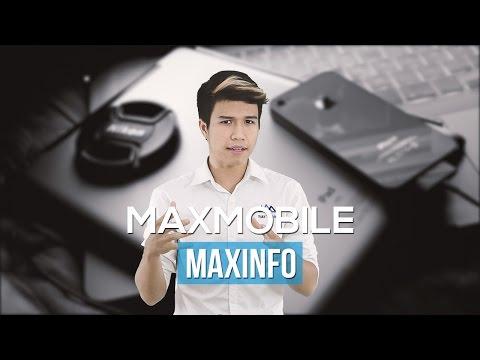 Xxx Mp4 Maxinfo 14 Tìm Hiểu Về Mạng 2G 3G 4G LTE 3gp Sex