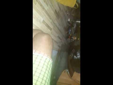 Xxx Mp4 Sex Video Hd Mm 3gp Sex