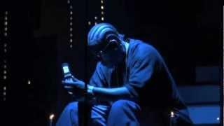 R. Kelly - Light It Up Tour 2006 HD [Part 9]