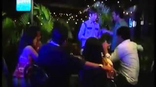 khmer movie 2014 new full ► ២នាក់បងប្អូន  Two Brothers
