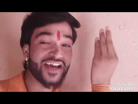 Mhlari Don baykacha ladkha super hit song DJ Dyaneshwar Jadhav