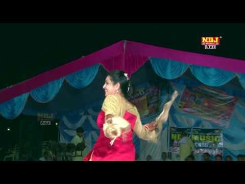 Xxx Mp4 Gori Rani Sex Dance 2017 Ahmadpur 3gp Sex