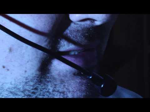 Phone Sex Honours Short Film
