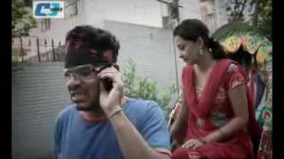 bangla new natok private riksha part-4