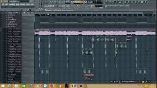 Ek Jibon 2 Title Song Shahid Shuvomita - Bangla Song-Mix & DJ Akter Remix 2017