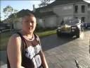 Slim Thug neighbors explains why hes a BOSS