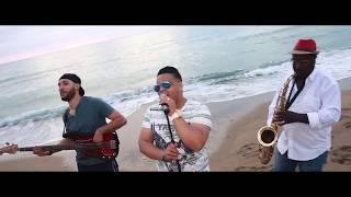 Cheb Mourad - Mgabel Lebhar Nouveau Style Rai & jazz Clip Officiel